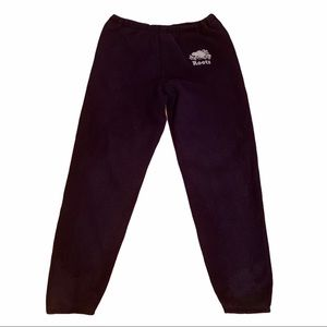 Original Fit ROOTS Sweats - Men's Medium